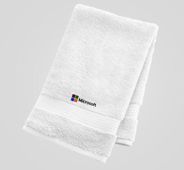 microsoft-towel'