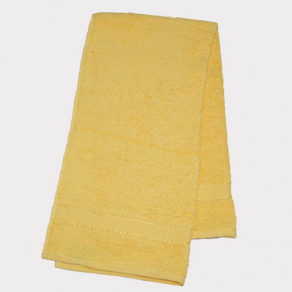Handuk Kuning Langsat